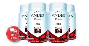 andes-prime-red-maca-peruana-4-frascos