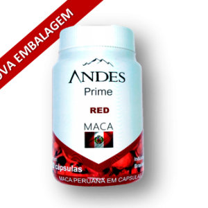 andes-prime-red-maca-valor